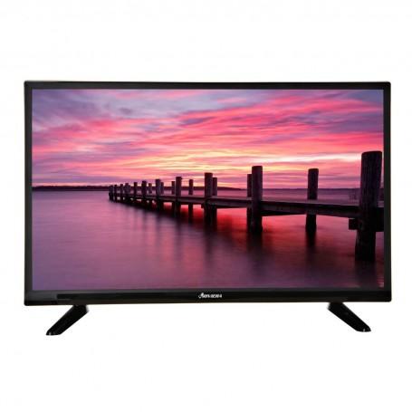 "Riviera TV LED digital ISDB-T FHD 24"" RLED-DSH24CHE3100"