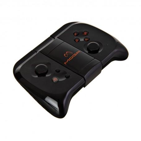 Control Bluetooth para juegos