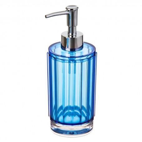 Dispensador para jabón Stripes