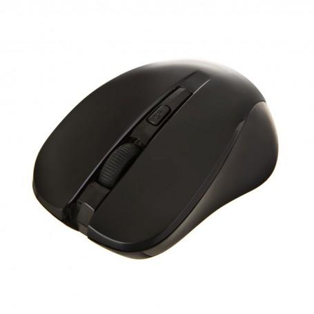 Mouse inalámbrico XTM-300 XTech