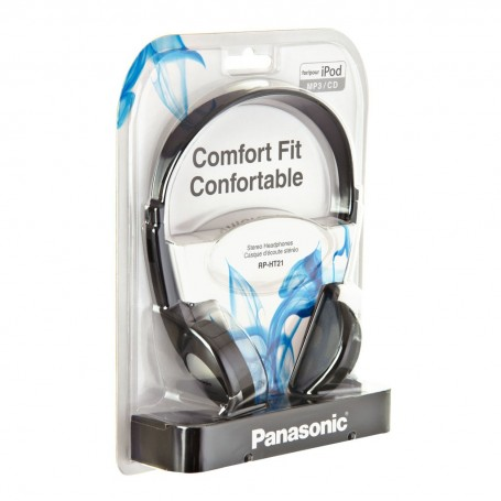Audífonos RP-HT21Panasonic