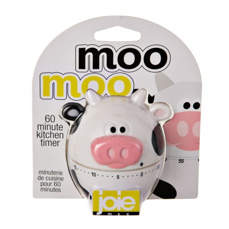 Timer Vaca Joie