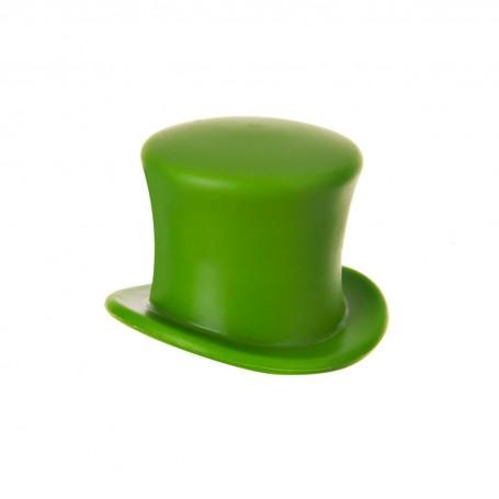 Corcho para botella Sombrero Surtido Joie