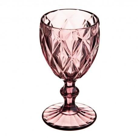 Copa para vino Diamond Lila Haus
