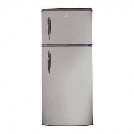 Indurama Refrigerador No Frost 342 L RI-470 Avant