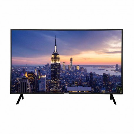 Samsung TV LED digital ISDB-T UHD 4K Smart UN49NU7100PCZE 49""