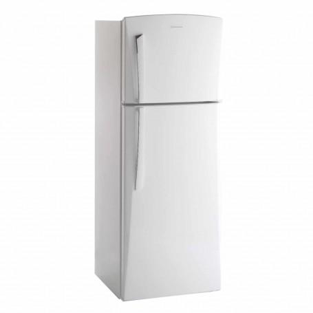 Indurama Refrigerador 309 L RI-425 QZ C/D BL