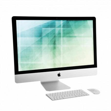 "Apple PC iMac Core i5 3.0GHz  8 GB / 1 TB / Radeon Pro 570X con 4GB / Retina 5K 27"""
