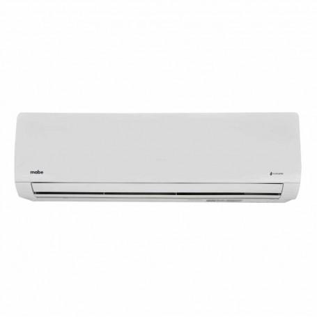 Mabe Aire acondicionado Inverter Blanco 24000BTU 220V MMI24CDBWCCE8