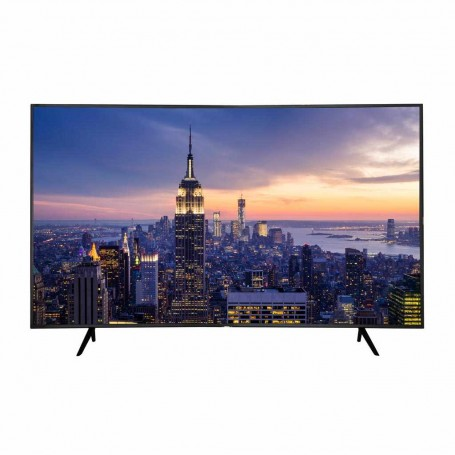 Samsung TV QLED digital ISDB-T Q60R