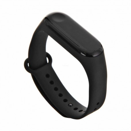 Xiaomi Smart Watch MI BAND 3 Notificaciones / Resistente al agua IP68 / 110mAh