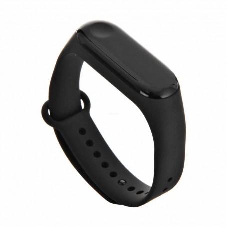 Xiaomi Smart Watch MI BAND 3 Notificaciones / Resistente al agua IP68 / 110mAh