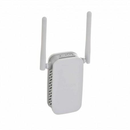 Expansor Wi-Fi DAP-1325 2 antenas externas D-Link