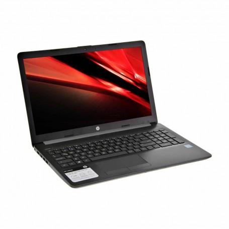 """HP Laptop 15-da0023la Core i5-7200 4GB / 1TB Windows 10 Home 15.6"""""""