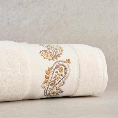 Toalla de baño Nadia Avanti