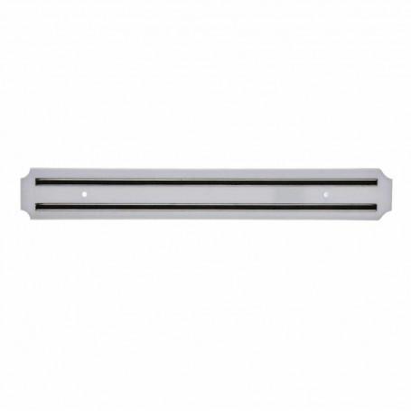 Barra magnética para cuchillos Novo