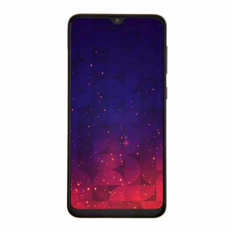 Samsung Galaxy A20 2019 CH28645 3GB / 32GB 4000mAh