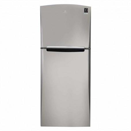 Indurama Refrigerador No Frost 381 L RI-575 CR