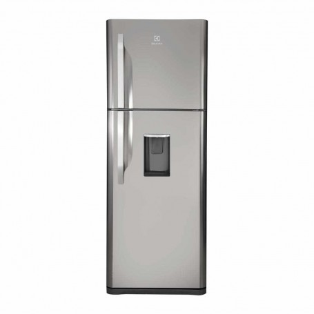 Electrolux Refrigerador con dispensador 13' ERTN34K6CQI