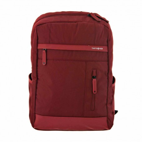"Mochila para laptop de 15.6"" City-Pro Samsonite"