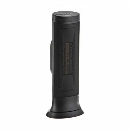 Calefactor digital programable / oscilación Torre Honeywell