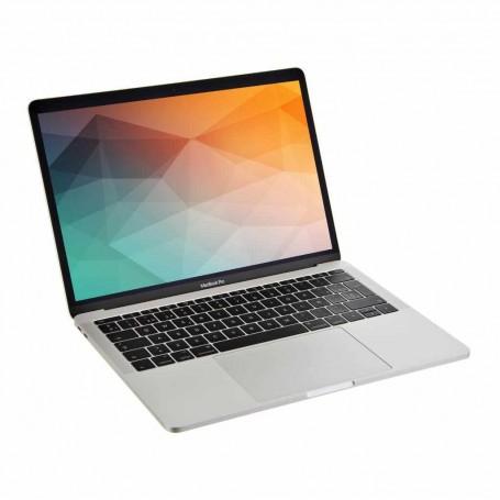 "Apple Laptop MacBook Pro Core i5 2.3GHz DC 8GB / 128GB SSD / Iris Plus 640 13.3"""