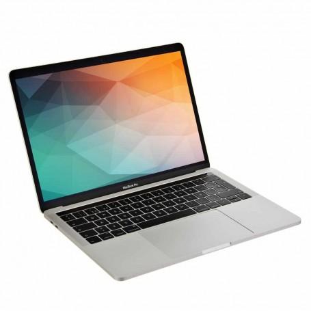 "Apple Laptop MacBook Touch Bar Pro Core i5 2.4GHz QC 8GB / 256GB SSD / Iris Plus 655 13.3"""