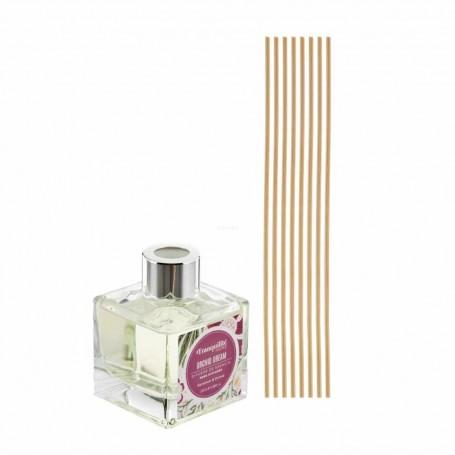 Difusor de aroma con varitas Orchid Dream