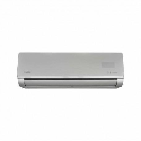 Mabe Aire acondicionado Inverter Silver 220V