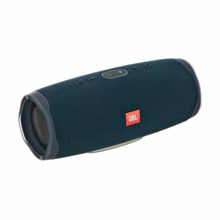 Parlante portátil resistente al agua Bluetooth Charge 4 JBL