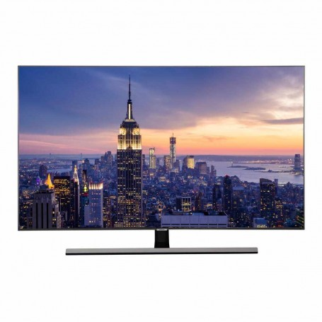 Samsung TV QLED digital ISDB-T Q80R