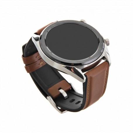 """Huawei Smart Watch GT Notificaciones / Pulsaciones 1.39"""""""