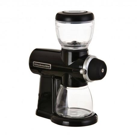 Molino de muelas para café KCG0702OB KitchenAid