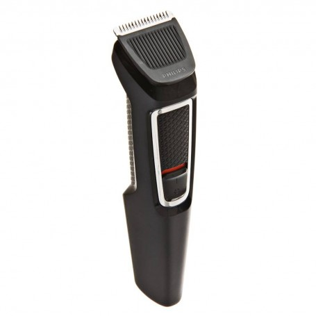 Recortador Multi Barba / Cabello / Oído / Nariz MG3730/15 Philips