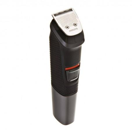 Recortador resistente al agua Multi Barba / Cabello / Oído / Nariz MG5720/15 Philips