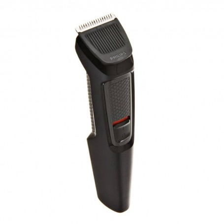 Recortador recargable Multi Barba / Oído / Nariz MG3710/15 Philips