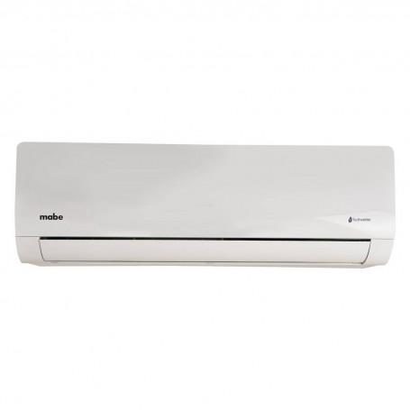 Mabe Aire acondicionado Inverter 12000BTU 220V/60Hz MMI12CDBWCCE8