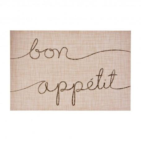 Individual Bon Apetite Novo