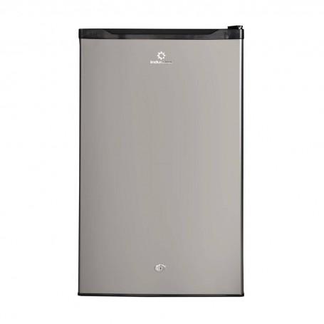Indurama Frigobar Sistema de Enfriamiento 117 L RI-150 CR