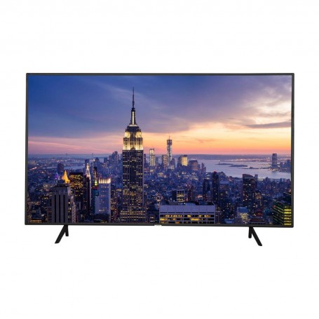 Samsung TV LED digital ISDB-T UHD 4K / 2 HDMI UN75NU7090PXPA 75""