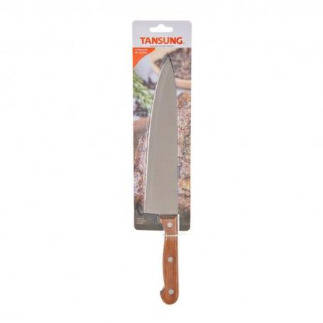 Cuchillo Chef
