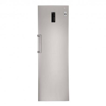 LG Refrigerador Inverter con dispensador 14' LL42SGP