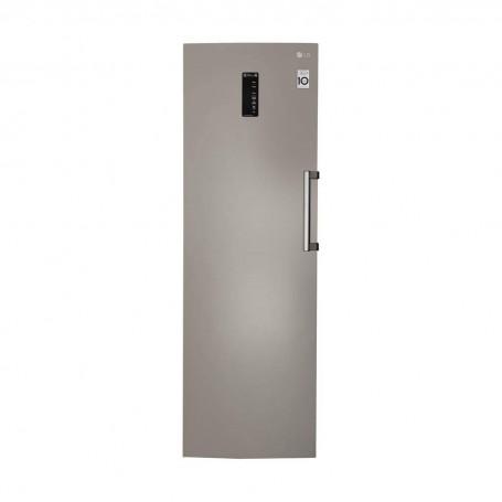 LG Congelador Inverter 14' LC42MGP