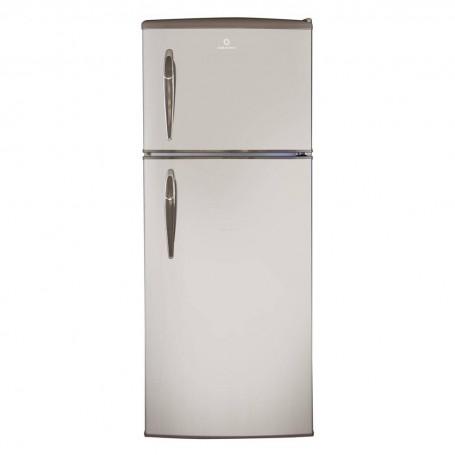 Indurama Refrigerador No Frost RI-375 L Avantor