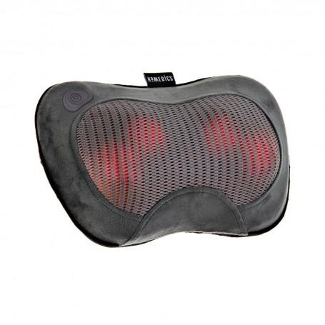 Masajeador inalámbrico multiusos con calor y masaje reversible SP-115HJ Homedics
