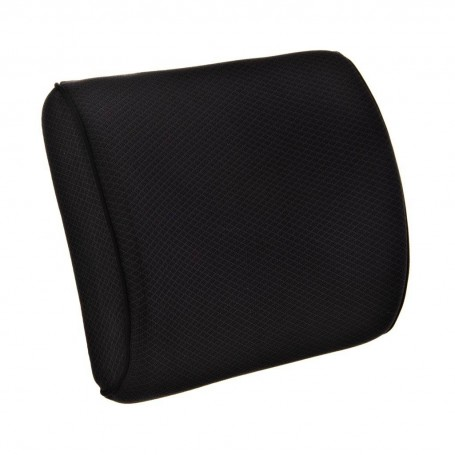 Almohada para espalda Low Back Fresh Ultra Comfort
