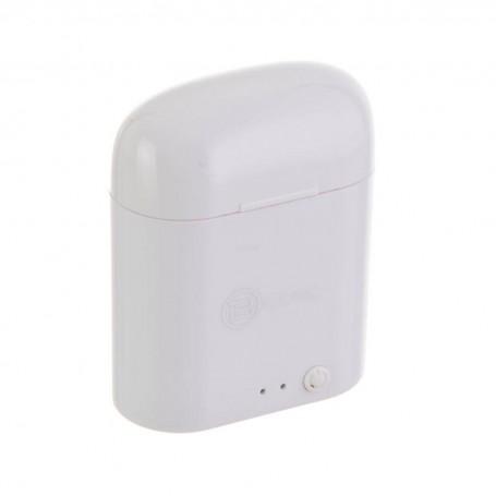 Audífonos Bluetooth True Wireless Case Logic