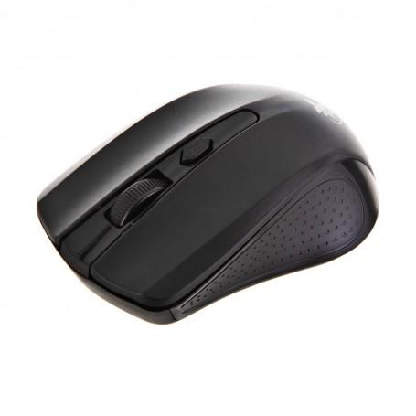 Mouse inalámbrico 4 botones XTM-310 XTech