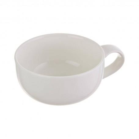 Taza para té Haus