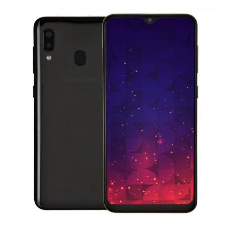 Samsung Galaxy A20 2019 CH28645 3GB / 32GB 4000mAh Negro